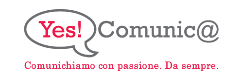Yes!Comunica